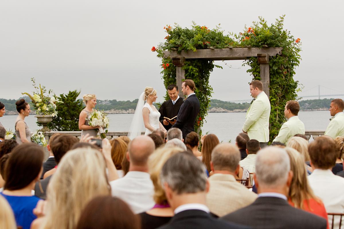 Lacey rhodes wedding